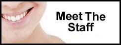 meet_the_staff_button.jpg