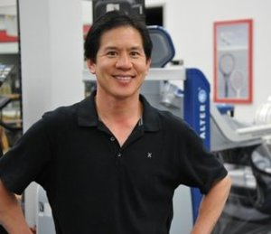 Tustin Physical Therapy, Practice Information, CA