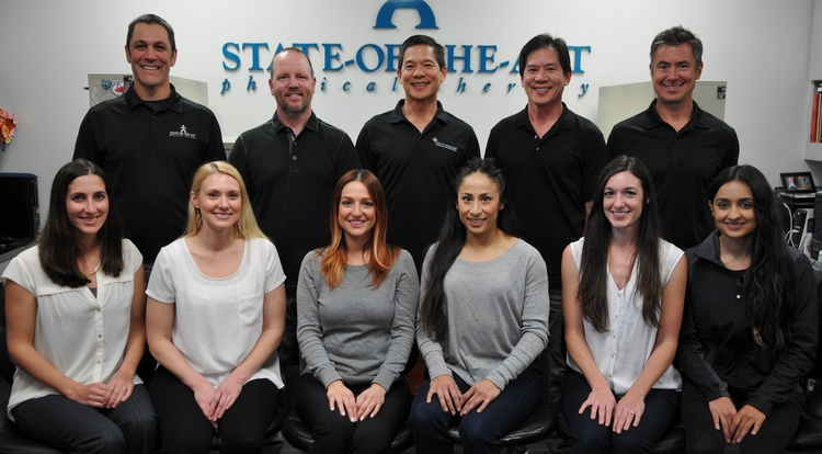2016-04-01 Staff Picture