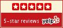 yelp_button_5_star.jpg