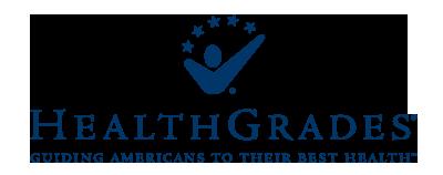 healthgrades2.png