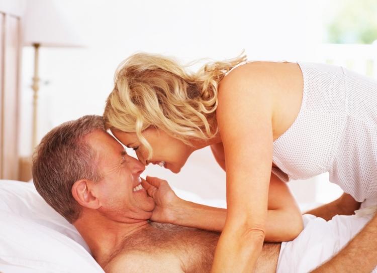 istock_couple2.jpg