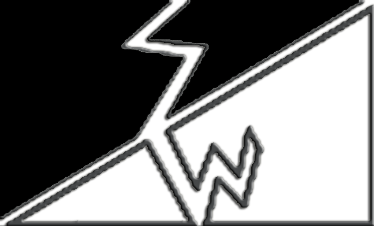 west_logo2.png