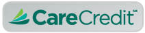 care_credit_logo_png.png