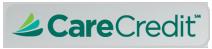 care_credit_logo_png.png