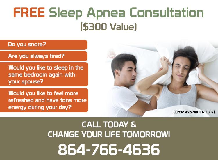coupon_sleep_apnea.jpg