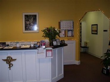 Concord Chiropractor   Concord chiropractic Our Practice    NH  