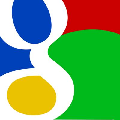 google_g.png