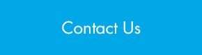 Contact_Us.jpg