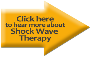 Waterford Podiatrist | Waterford Shockwave | MI | S.E.T. Foot Care |