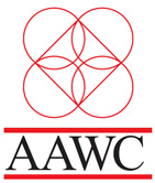 aawc.PNG