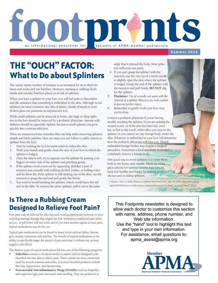 footprints_1.jpg