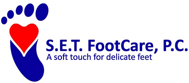 setfootcare_logo.png