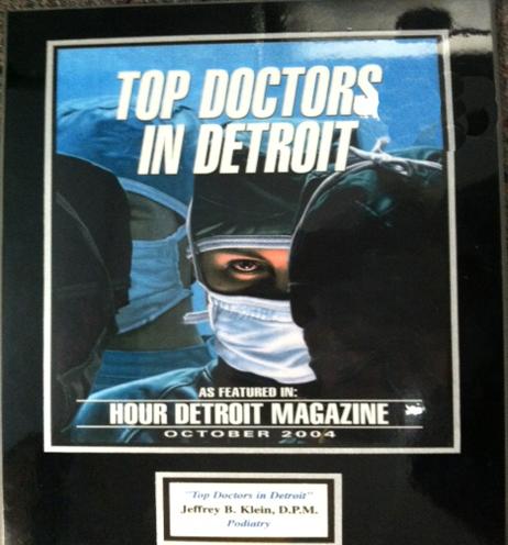 top_doctors_in_detroit.png