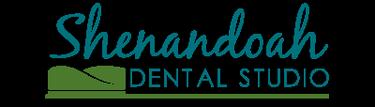 Shenandoah Dental Studio in Lexington, VA