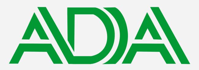 ADA_Logo_650x230.png