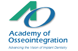 academy_of_osseointegration.png