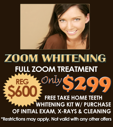2ZOOM_WHITENING.png