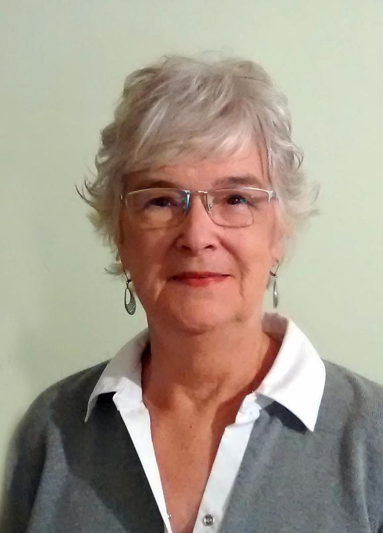 JudyHightower.jpg