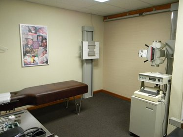 Londonderry Chiropractor | Londonderry chiropractic Services |  NH |