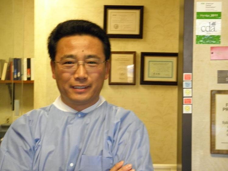 dr_su.jpg