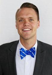 Bloomington Chiropractor | Bloomington chiropractic Dr. Jordan M. Burns |  IN |