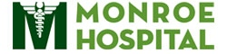 monroehospital.jpg