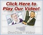 Wenatchee, WA Chiropractor | Chiropractor in Wenatchee, WA | East Wenatchee Spinal Adjustments | Quincy, WA Auto Injury