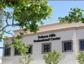 Foothill Oral Surgery Center in Mission Viejo CA