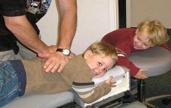 La Mesa Chiropractor | Chiropractor in La Mesa