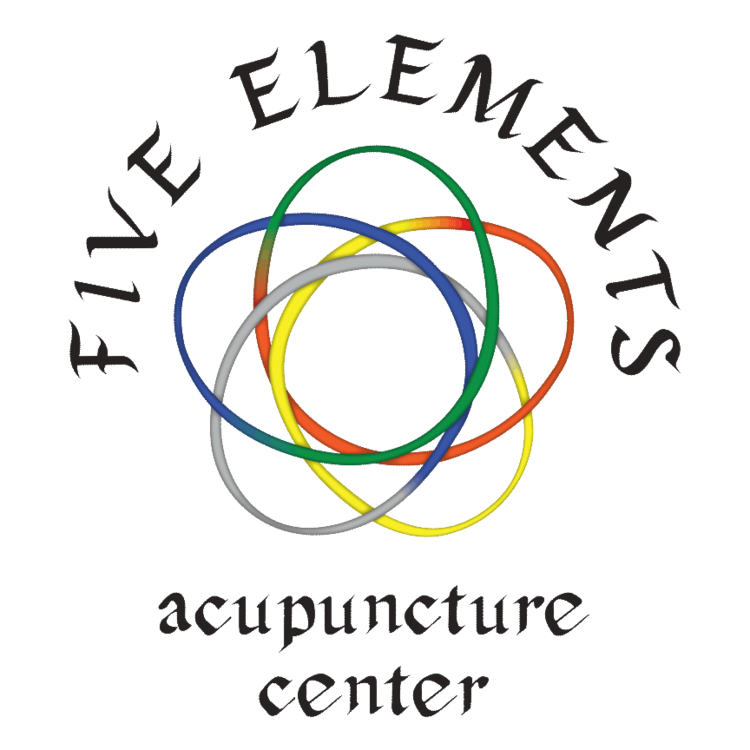 Five_elements_logo.png