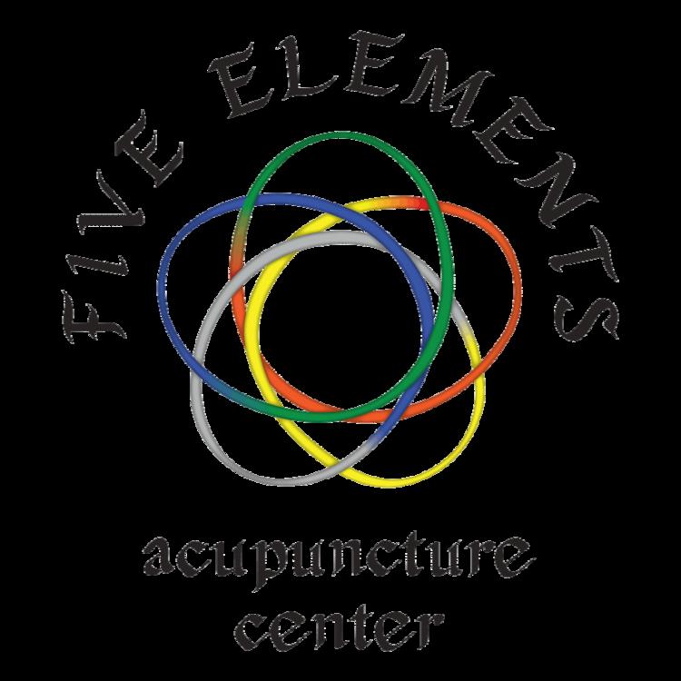 Five_elements_logo.png
