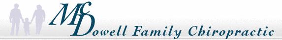 McD_logo.png
