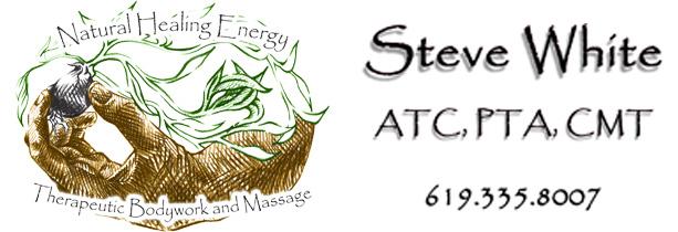 steve_white_logo.jpg