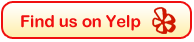 yelp_horizontal_button.png