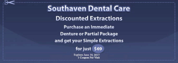 Coupon4_extractions.png