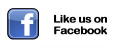 Likeus_on_fb.png