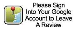 pls_write_a_review.jpg