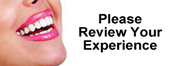 review_your_ex.png