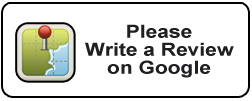 write_review.png
