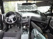car_crash_3sm.jpg