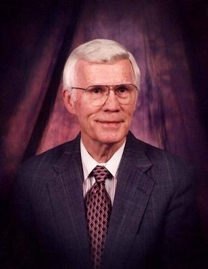 Dr. Howell (Retired)