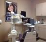 Hygiene Room