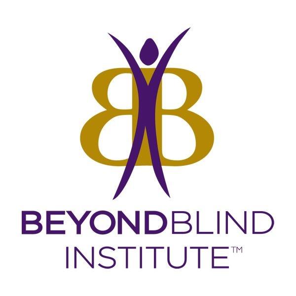 bbi_logo.jpg