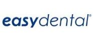 easydental_logo.jpg