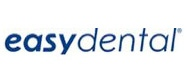 easydental_logo.jpg