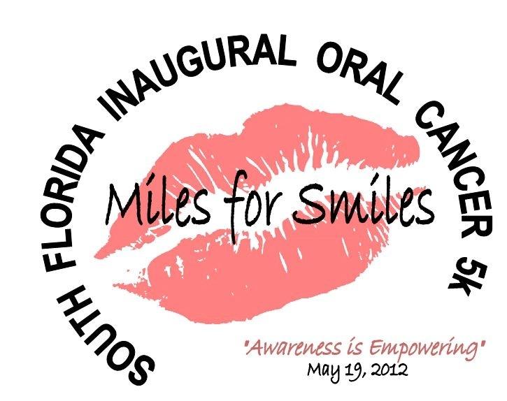 miles_for_smile_logo.jpg
