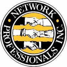 npi_logo.png