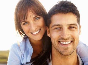 Bethesda Dentist | Dentist in Bethesda