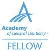 Bethesda Dentist   Dentist in Bethesda